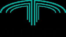 Logotipo de Alcort Ingeniería y Asesoría