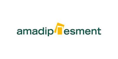 Logo Amadip Esment