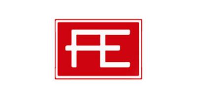 Logo Electrica de Ceuta