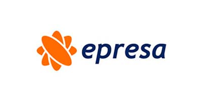 Logo Epresa