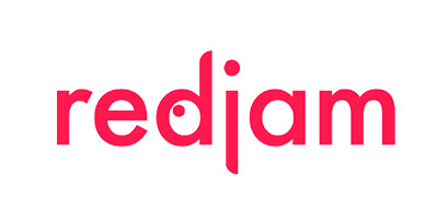 Logo Redjam