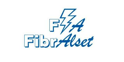 Logo Fibralset