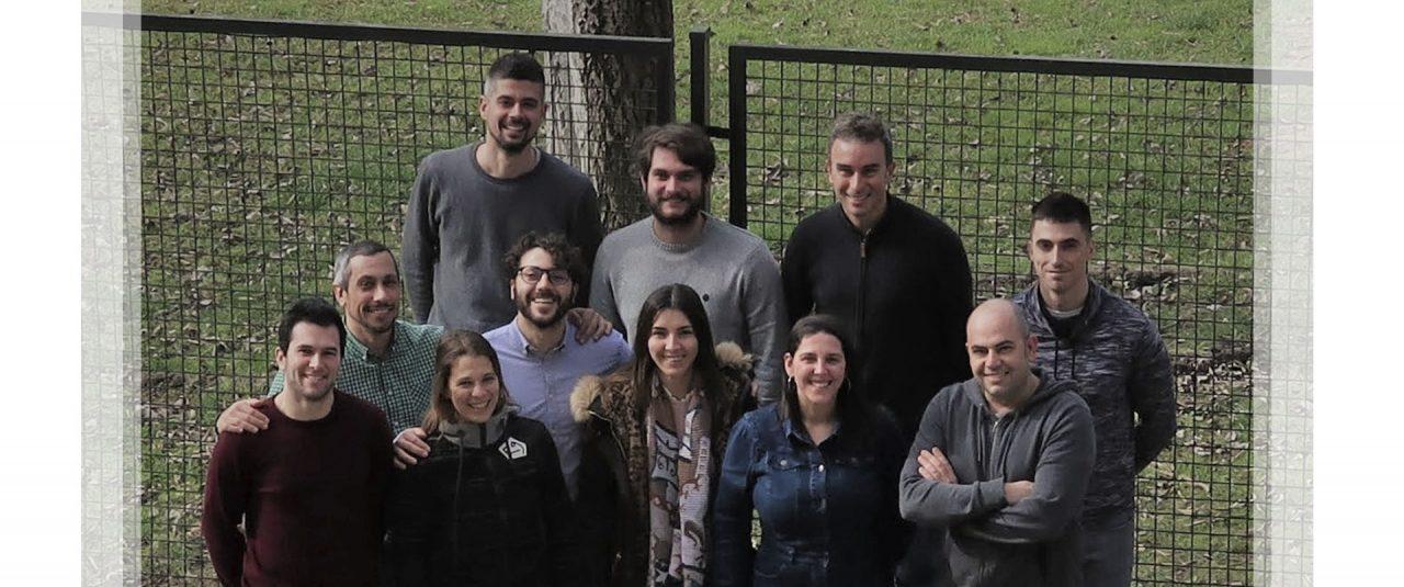 alcort-team