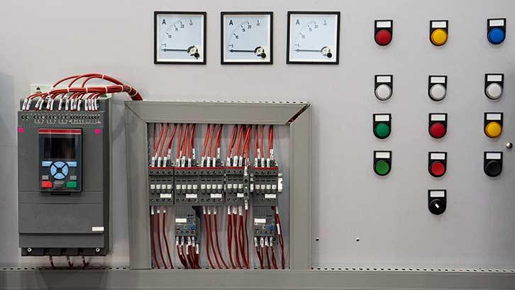 automatizacion-industrial-02