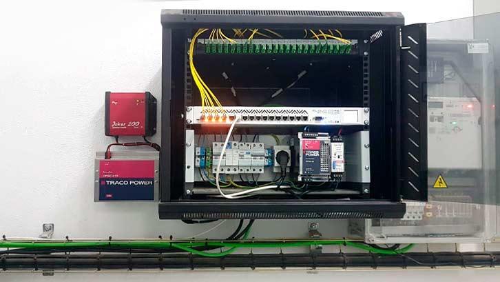 fibra-optica-pozoblanco-03