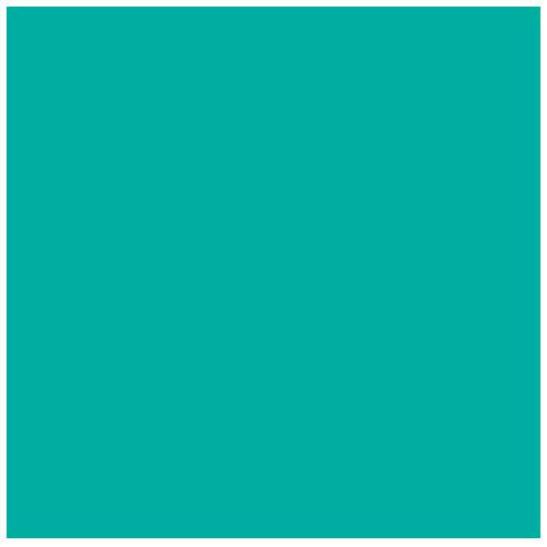 Icono de lápiz y cartabón para diseño