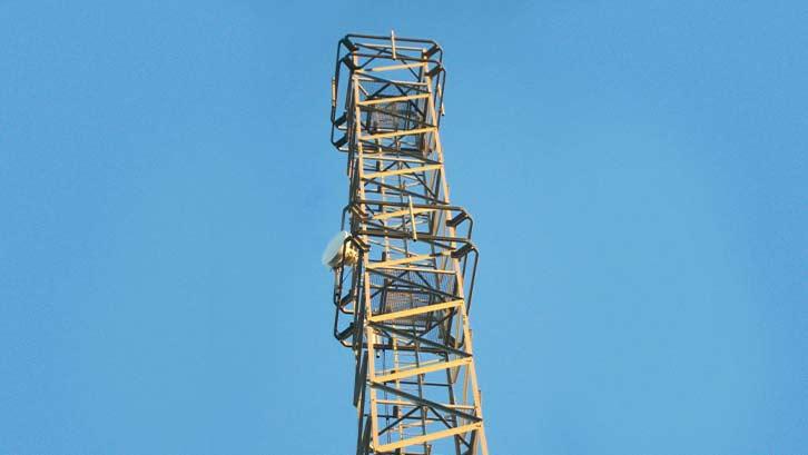 torre-comunicaciones-04
