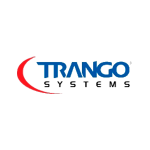 Logotipo Trango Systems