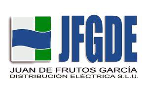 778991-logo_juan_de_frutos