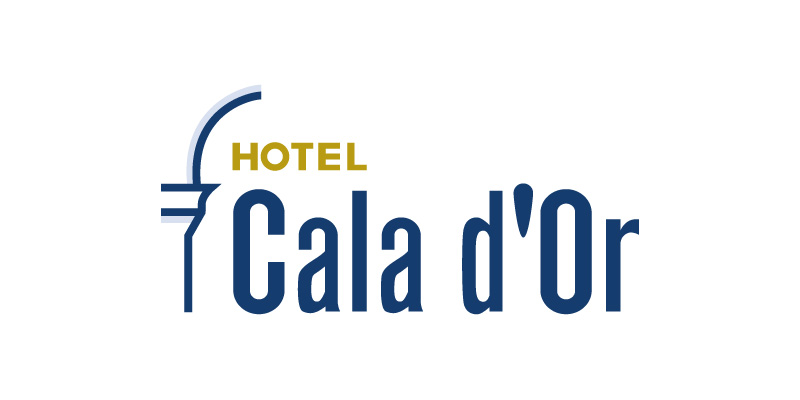 cala_dor_logo