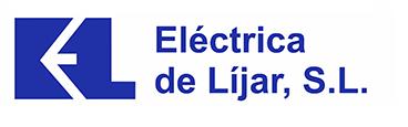 electricadelijar