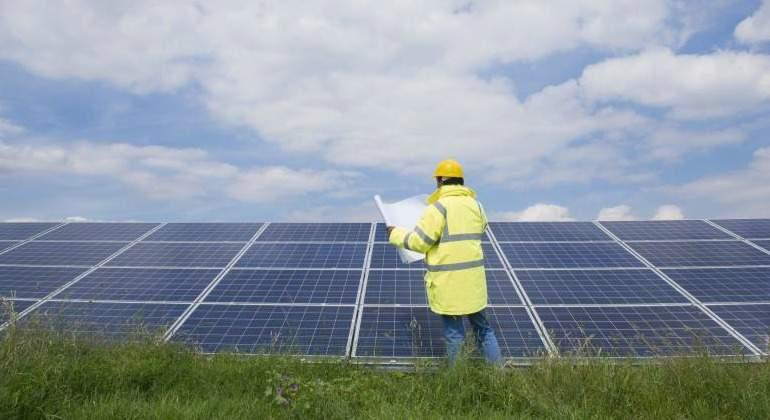 fotovoltaica-planta-getty