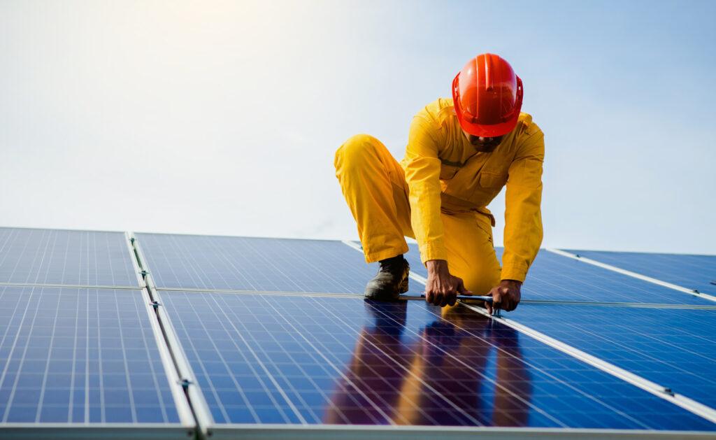 paneles_solares_sostenibilidad-placas-energia-solar-1024x629