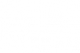 Logo Alcort Ingeniería y Asesoría Company