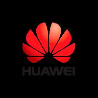 Logotipo Huawei png